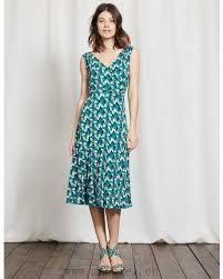70 75 mode kleider und t shirts günstige feminine - Gã Nstige Designer Kleider