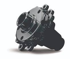nissan titan yukon locker eaton detroit truetrac differentials 914a690 quickperformance com