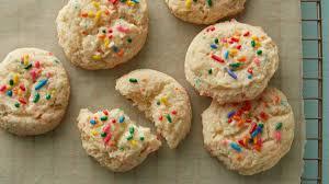 Halloween Cookie Cake Designs by Treats That Rock The Bake Sale Bettycrocker Com