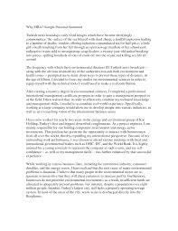 leadership essay paragraph essay on leadership writing a essay