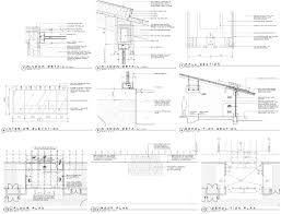 Perspective Sketch Of A Manager Office What U0027s An Architects Day Like Life Of An Architect