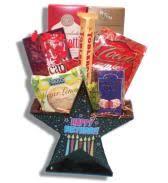 Christmas Gift Baskets Free Shipping Gift Baskets Ontario Gift Basket Delivery Ontario Gifts Ontario