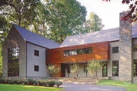 home design magazine dc 100 home design magazine washington dc interior house