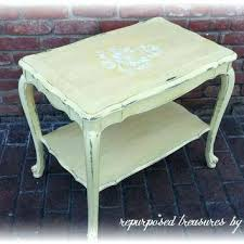 side table country side tables shabby chic bedside australia