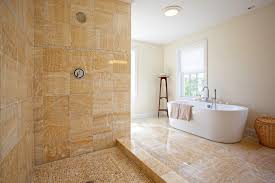 bathroom design boston bathroom design contemporary bathroom boston by