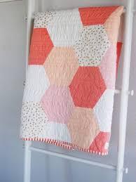 best 25 crib quilts ideas on pinterest baby quilt patterns