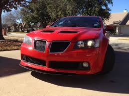 21 best g8 gt stufffff images on pinterest pontiac g8 dream