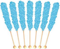 light blue candy sticks choo choo r snacks rakuten buffalo bills cotton candy light blue