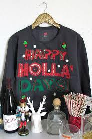 best diy sweater ideas sweater diys