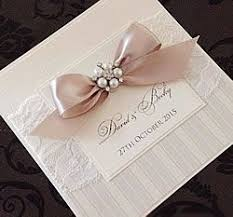 how to make your own wedding invitations how to make your own