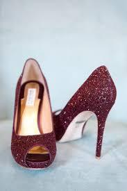 burgundy wedding shoes https i pinimg 736x 69 22 26 6922269b59a6045