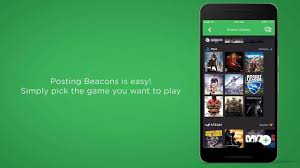 tutorial android beacon library how to make a beacon in gamerlink youtube