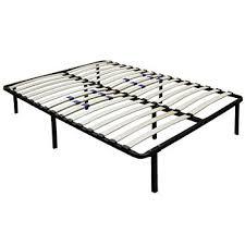bedroom furniture u0026 discount bedroom furniture
