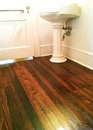 black slate laminate tile flooring
