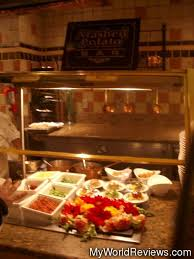 Mgm Grand Buffet by Review Of Mgm Grand Buffet At Myworldreviews Com
