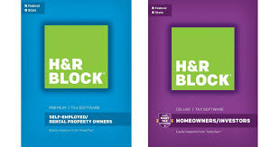 gift card software h r block tax software 10 newegg gift card 3 months xbox live