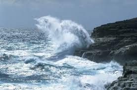 imagenes extraordinarias del mar imagenes extraordinarias imágenes taringa