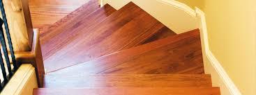 hardwood stair treads stair treads and risers blackford u0026 sons