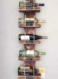 wine rack shelf sosfund