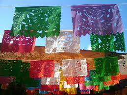 31 best cinco de mayo images on pinterest parties mexican