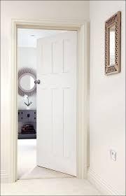 home depot hollow interior doors furniture inside doors hollow interior doors white interior