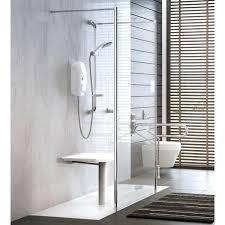 chaise salle de bain siege salle de bain design chaise salle de bain design