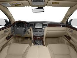 lexus lx 570 autotrader 2014 lexus lx 570 price trims options specs photos reviews