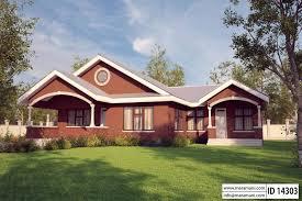 four bedroom house plans pyihome com