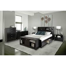 Where To Buy Bed Frames In Store Bedroom Wayfair Comforters Wayfair Furniture Tables Bed