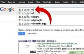 Do A Barrel Roll Meme - do a barrel roll everything you need to know