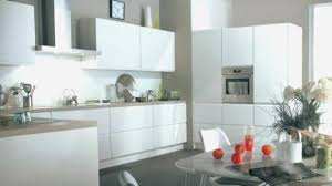 quelle couleur pour une cuisine couleur pour cuisine fresh quelle couleur pour une cuisine blanche