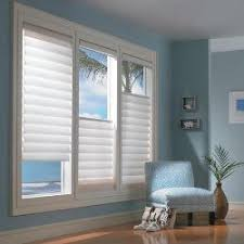 window treatment trends 2017 global window treatments market research report 2017 2021 trends