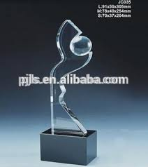 Crystal Souvenirs Glass Crystal Trophy Crystal Award Glass Plaque Souvenirs Gifts