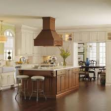 home depot custom kitchen cabinets cost thomasville classic custom kitchen cabinets shown in classic
