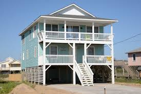 224 sea glass u2022 outer banks vacation rental in kitty hawk
