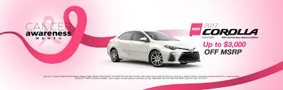toyota corolla website south dade toyota dealer in homestead serving miami fl