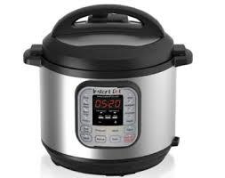destinky taken king black friday amazon price rise and shine december 15 instant pot on sale cricut black