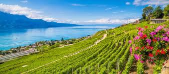 best destinations for nature europe s best destinations