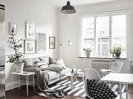 nordic living room 552 best nordic living room images on pinterest living room