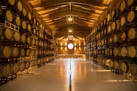 Wakefield Wine Cellar - visit middleburg virginia the nation u0027s horse and hunt capital
