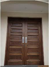 Exterior Doors Brisbane Door Manufacturers Melbourne Door Makers Armadale Doors Leadlight