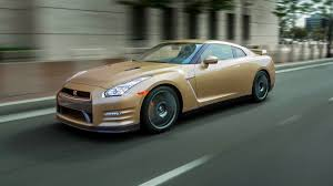 nissan gtr gas mileage 2016 nissan gt r review and test drive with price horsepower and