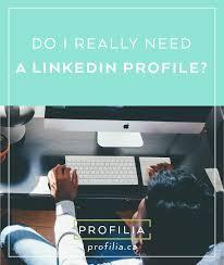 linkedin ca 595 best profilia cv linkedin profiles social media tips
