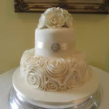 wedding cake essex essex wedding cakes birthday cakes and celebration cakes