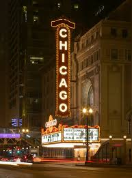 chicago theatre wikipedia chicago theatre 2 jpg