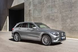 second mercedes second top award for mercedes glc in ncap rating best