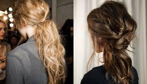 2015 hair trends 2015 winter hair trends for women men hair styles clothing