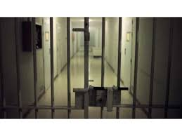 kennesaw bathroom going to prison kennesaw ga patch