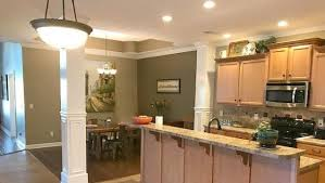 when is the best time to buy kitchen cabinets at lowes when to buy a house winter is the best time to buy a home