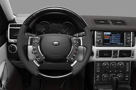 suv range rover interior 2011 land rover range rover price photos reviews u0026 features